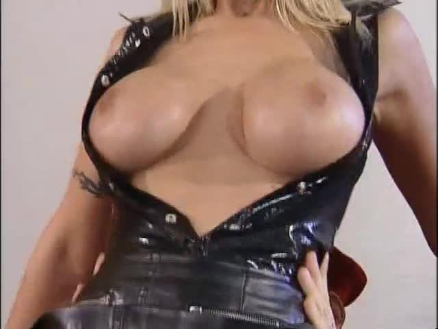 Gierige Lippen (Videorama) Screenshot 2