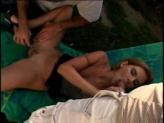 Un-natural Sex (Diabolic Video) Screenshot 0