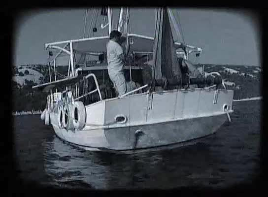 Ariella die versaute Meerjungfrau (Multi Media Verlag) Screenshot 0