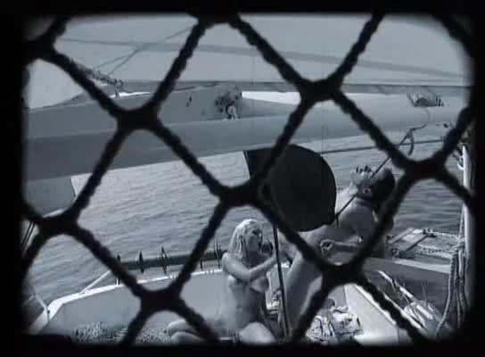 Ariella die versaute Meerjungfrau (Multi Media Verlag) Screenshot 6