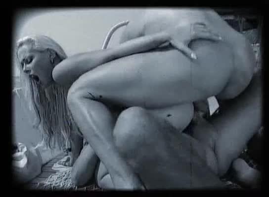 Ariella die versaute Meerjungfrau (Multi Media Verlag) Screenshot 8