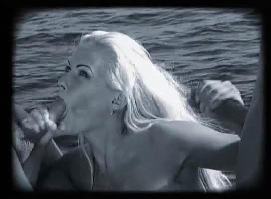 Ariella die versaute Meerjungfrau (Multi Media Verlag) Screenshot 9